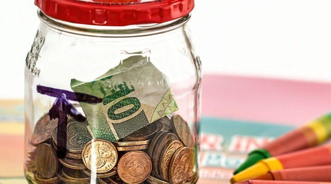 Info Covid 19 – Aide en Wallonie – Indemnité de 3500€